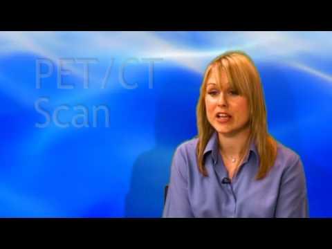 PET/CT Scan - what happens?