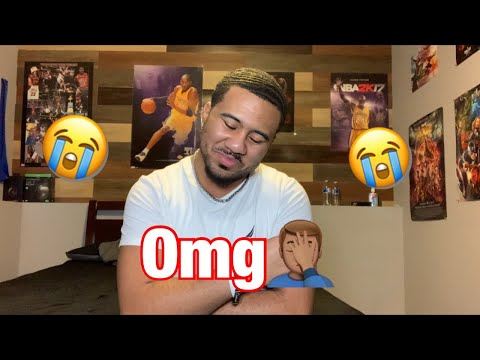 Try Not To Laugh - Hodgetwins Funny Moments PART 3 (Master Epps) 2019 - Reaction