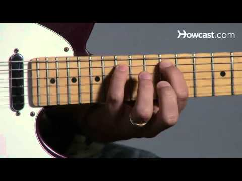 How to Use Pentatonic Scale Patterns | Guitar Lessons
