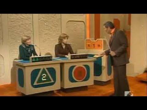 Match Game 78 Episode 1137 BLANK Charlie?