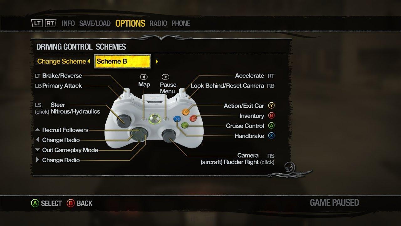 como instalar mod menu no Left 4 Dead 2 XBOX 360 RGH/JTAG