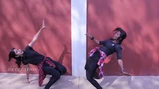 chhote-chhote-peg-yo-yo-honey-singh-priyadarshini-kara-asha-jyoti-das-dk-creation-presents