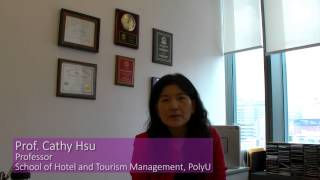As part of the community practice on developing, recognising and rewarding excellent teaching here at hong kong polytechnic university (polyu), our te...