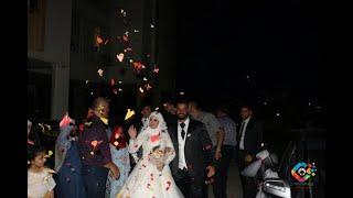 *زفة العريس محمود محمد السماحي* #موقع_البص  WWW.ALBUSS.NET