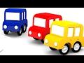 4 МАШИНКИ. Развивающие мультики для детей. #4МАШИНКИ и вертолет. Мультики про машинки для детей