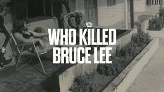 Who Killed Bruce Lee - Distant Rendezvous (Audio Only)