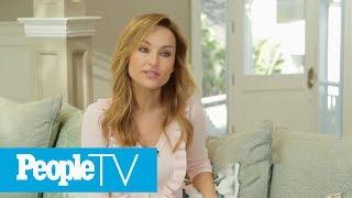 5 Things To Know About Giada De Laurentiis's Boyfriend Shane Farley | PeopleTV