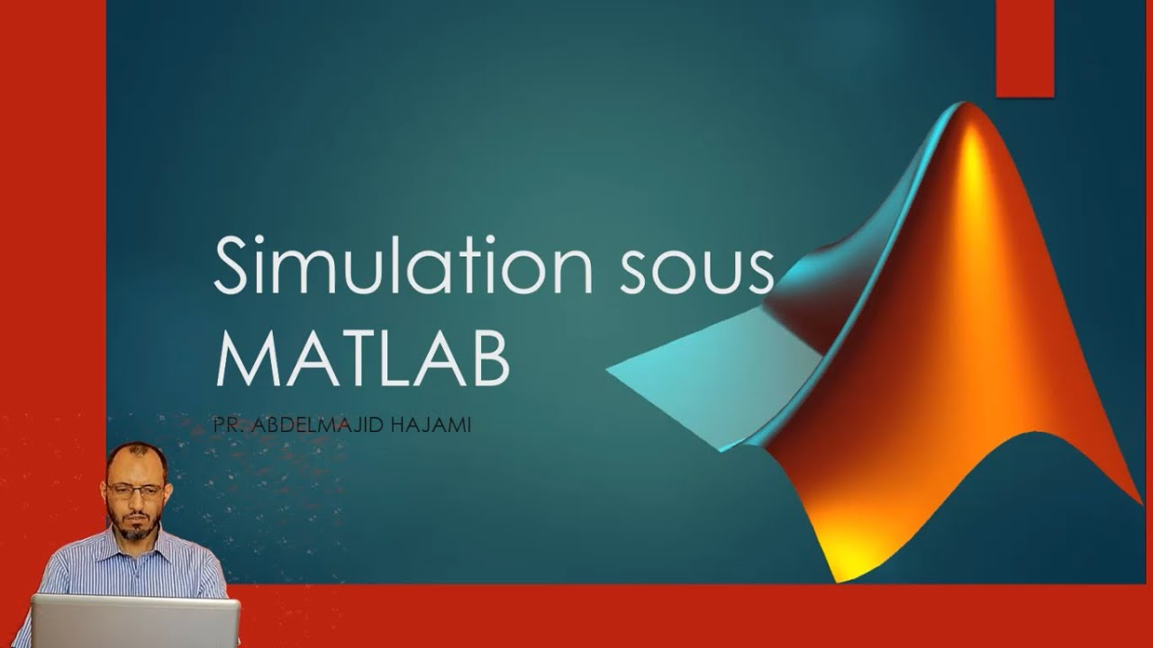 Download Initiation MATLAB. 1- Introduction