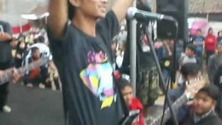CNATSP - Viking Bonek Sama Saja (live).flv