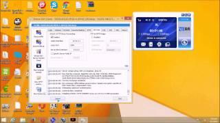 Inet Gratis Axis SSH + Proxifier Update 5 Mei 2014 100% work