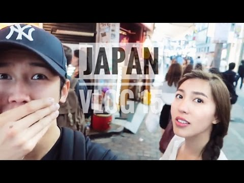 THE JAPAN FAQ - Your Complete Guide To Life In Japan!