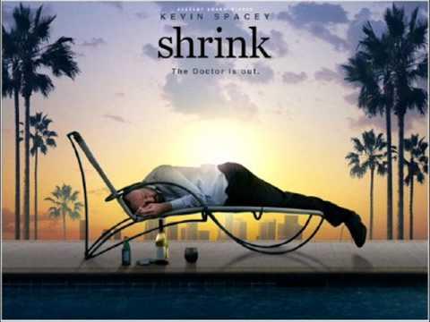 Ken Andrews & Brian Reitzell - Requiem for August (Shrink OST)