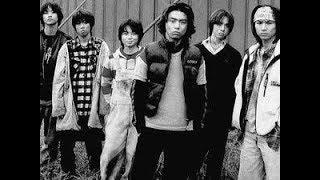 1997年に放送されたKinKi Kids主演ドラマ『ぼくらの勇気 未満都市』の続...