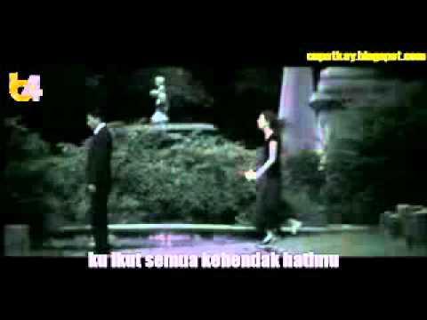Ada Kalanya Menghiris Hati - Andy Lau (馬來語)