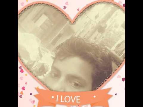Sahid@shumiya