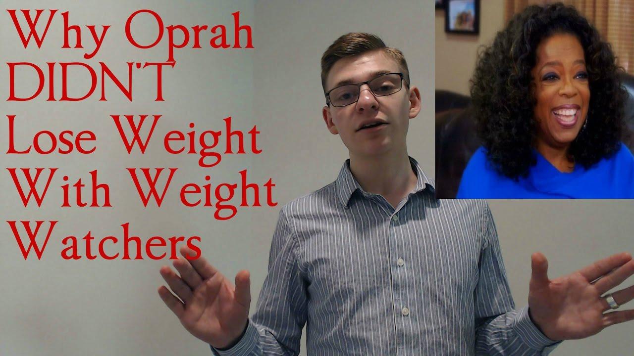 Quick weight loss pills reviews