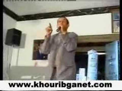 krimi 2007 top humour maroc youtube. Black Bedroom Furniture Sets. Home Design Ideas