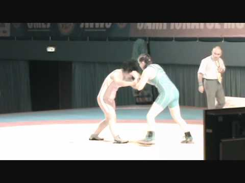 JR WORLD WOMEN: DeAragon pin Buyanjargal (MGL), 72 kg