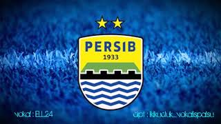 Chant terbaru persib 2019 - UNTUKMU PERSIB (lirik)