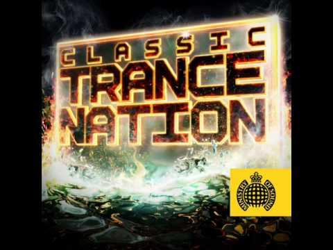 ATB9pm till I come Classic Trance Nation