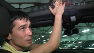 Audi Q7 2010 год 3.0 литра бензин полный привод от РДМ-Импорт (куплена в Германии) часть 2(, 2014-08-18T04:01:27.000Z)