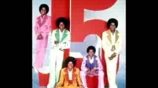 The Jackson 5 - Killing Me Softly (Full Version) [FanVid]