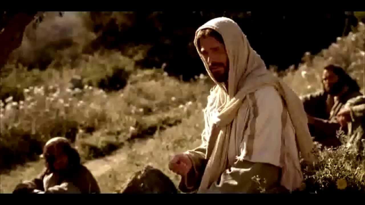 Порно подсмотрел фильм иисус христос раздел