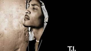 T.I. - Yeah Feat. Lil Wayne