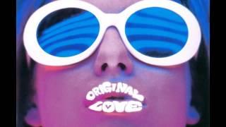 """[1991] """"LOVE! LOVE! & LOVE!"""""""