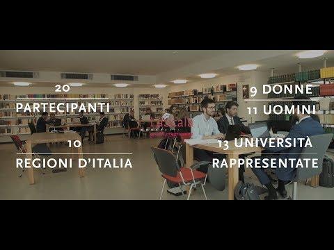La Scala Youth Programme