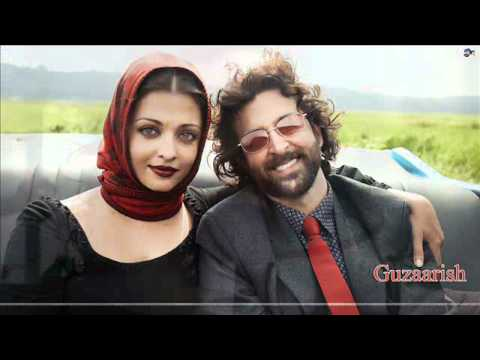 Keh Na Saku Full Song - Guzaarish