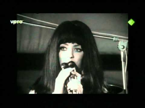 Classic Albums Shocking Blue part 2(of 3) documentary  At Home 1969