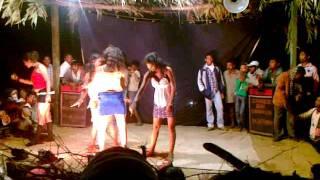 Repeat youtube video fESTIWAL EVE Tadikonda,GLPURAM,VIZAINAGARAM