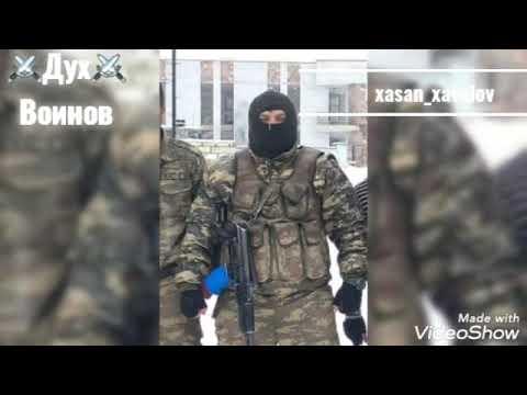 флаг Аварцев.Война Карабах Zaqatala Canavarlari Avarlar #дагестан #Закатала #цор