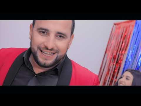 Ara Sahakyan