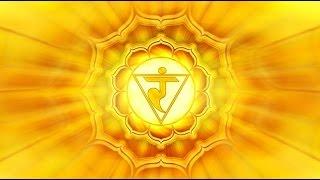 Sitar de la India | felicidad  y armoniza el tercer chakra con el Dios Ganesha ¡EFECTIVO!