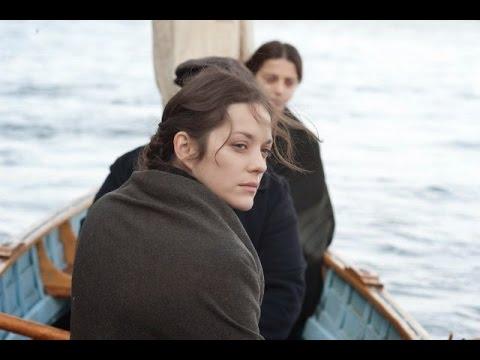 El Suenyo De Ellis  Película Completa en Español Latino