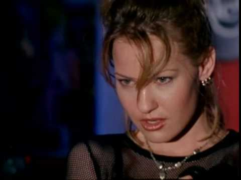 Chasing Amy is listed (or ranked) 37 on the list The Best LGBT Movies On Netflix Instant
