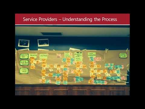 E-QIP's EBD Webinar: Capture, Understand and Improve Your Client's Experience