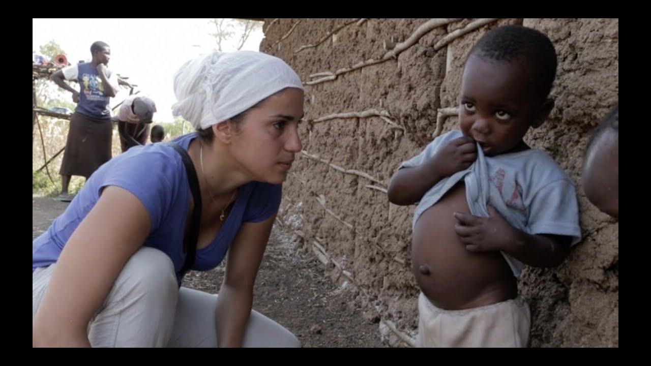 """Résultat de recherche d'images pour """"20 ans mon voyage humanitaire"""""""
