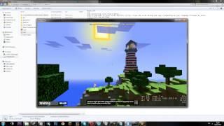 Garrys Mod/TTT Admin Mod ULX zum Server hinzufügen!! [Tutorial]