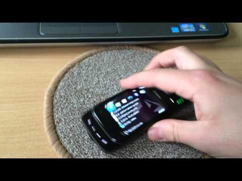 Nokia n85 10 11 2015