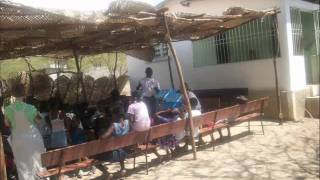 Operation: Haiti Relief Part 2