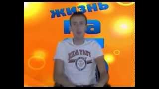 Греция, остров Корфу на инв коляске, отель Corfu Chandris(Проверка на приспособленность для колясочника отеля Corfu Chandris Отель Corfu Chandris: http://www.tophotels.ru/main/hotel/al5844/gallery/?_gtype..., 2013-11-22T06:08:24.000Z)