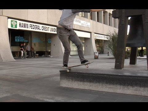 Tom Rohrer bs Big Spin Switch 5 0 to Regs Jakwon Raw Uncut