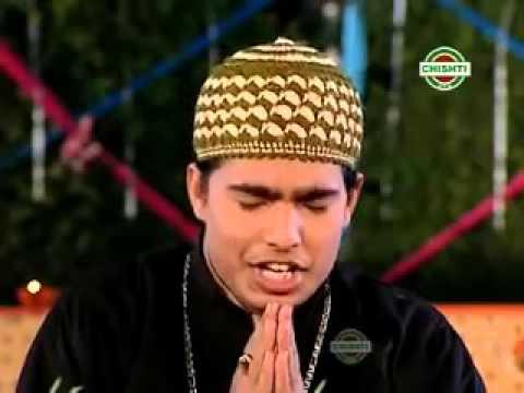 हज़रत ए शब्बीर की जिस  Hazrat E Shabbir Ki Jis   Hussaini Kabootar Nama Aur Ali Asghar Ki Shahadat