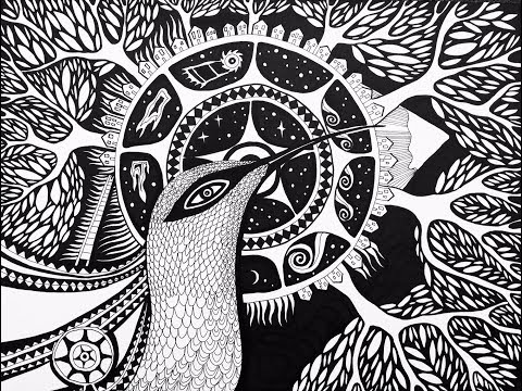 Shamanism - True & Universal Medicine of the Soul with Shaman Jon