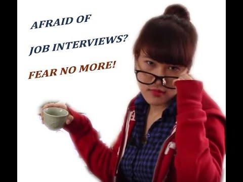 [X-TEAM] Trả lời phỏng vấn xin việc bằng tiếng anh (P1)