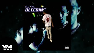 Thug Slime - Bleeding (Official Audio)