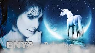 ENYA Relaxing Music Collection 2 Hours Long -  Greatest HIts Full Album Of ENYA Playlist